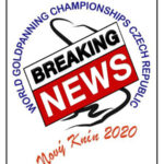 +++BREAKING NEWS WGC 2020+++