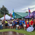 World Goldpanning Championships 2020 is open!